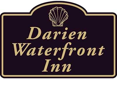 Darien Waterfront Inn